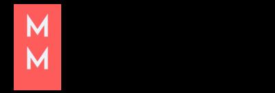 Minority Millennials Logo
